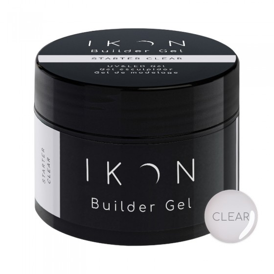 Builder Gel Starter Medium...
