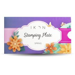 Stamping Plate Spring