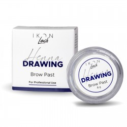 Drawing Brow  Paste
