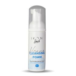 Henna Cleansing Foam