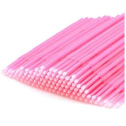 Micro Brush